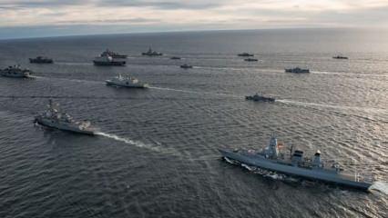 Türkiye'den NATO'ya rest: Dediğimizi yapın yoksa o imzayı atmayız