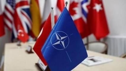 Türkiye'den NATO'ya net mesaj: Müttefikler...