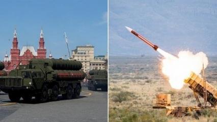 NATO, Türkiye için harekete geçti! S-400-Patriot krizine yeni çözüm