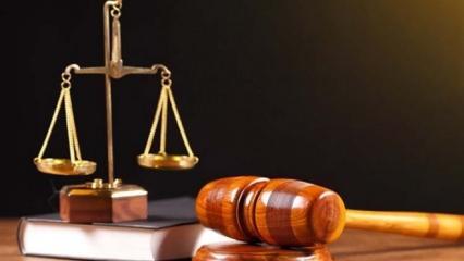 Genel Af Yasası ne zaman çıkacak? İkinci Yargı Paketi gelişmeleri...