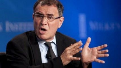 Dünyadaki krizleri bilen tek ekonomistten kritik Türkiye açıklaması! Artık bitti...
