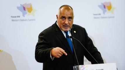 Putin sert çıkmıştı... Bulgaristan'dan yanıt geldi