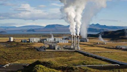 Son dakika: Erdoğan'dan termik santrale filtre düzenlemesine veto!