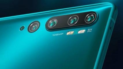 Xiaomi Başkanı Lin Bin'den Xiaomi Mi 10 Pro müjdesi: Resmen onayladı