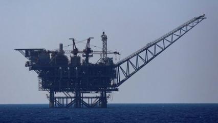 Akdeniz'de yeni kriz!
