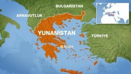 Yunanistan'dan Türkiye ve Libya hamlesi! Atina'ya destek: Yanınızdayız