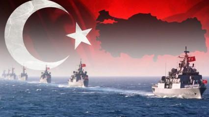 Metin dünyaya sızdırıldı! Alacakları Türkiye kararı deşifre oldu