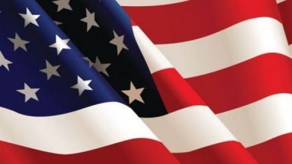 ABD'den şaşırtan Libya açıklaması!