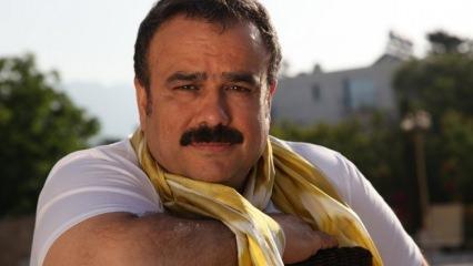 Bülent Serttaş'tan Demet Akalın'ın tartışmalı açıklamasına destek!