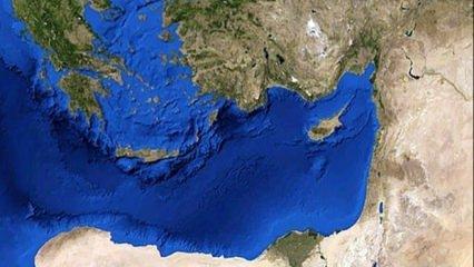 Türkiye'ye karşı harekete geçtiler: Hemen imzalayalım