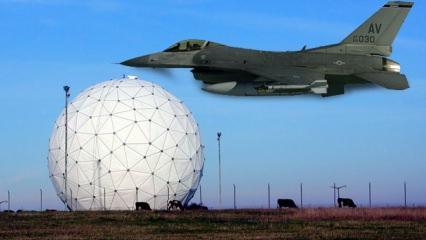 İncirlik mi yoksa Kürecik mi? Kürecik, ABD ve NATO için hayati öneme sahip