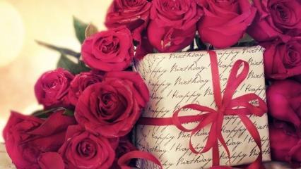 Çiçek sepeti nasıl hazırlanır? Çiçek seçiminde nelere dikkat edilmeli?