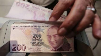 ASO Başkanı'ndan asgari ücret önerisi