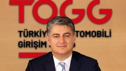 Mehmet Gürcan Karakaş aslında kim? Yerli otomobilin CEO'su aslen nereli, biyografisi...