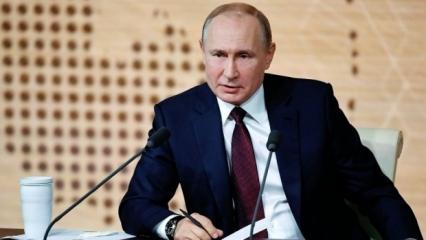 18 yıl sonra bir ilk! Rusya için en kötü senaryo: 1 dolar = 100 ruble