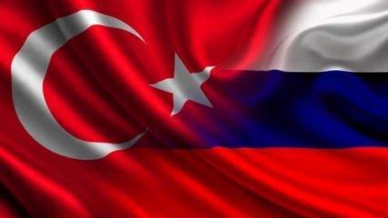 Rusya'dan Libya açıklaması: Türkiye ile anlaşmaya vardık