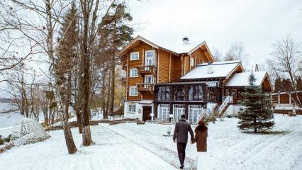 Sarıkamış Kayak Merkezi'ne nasıl gidilir? Kars'ta gezilecek yerler