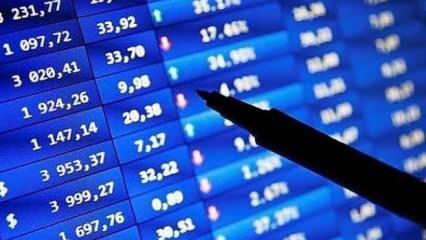 Dünya piyasalarında 'Süleymani' rüzgarı