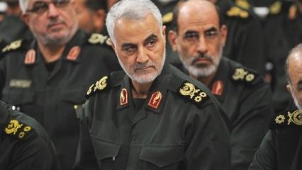 Şoke eden saldırı sonrası İran, Rusya ve ABD'den flaş açıklamalar