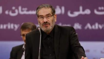 İran sayı verip duyurdu: ABD tarihi bir kabus yaşayacak