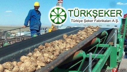 Şeker Fabrikası işçi alımı kura sonuçları ne zaman açıklanacak?