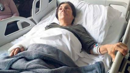 Kadıköy'de çekici terörü! Kadını fark etmeyince