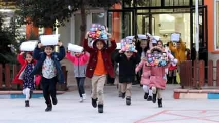 Son Dakika: Okullar ne zaman açılacak? Tarih belli oluyor...Öğrenciler nelere dikkat etmeli