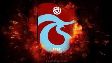 Trabzonspor'dan Ali Koç'a 'Şikeden ceza alan...'