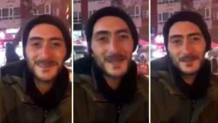 Türkiye'nin konuştuğu Hasan'la ilgili yeni gelişme