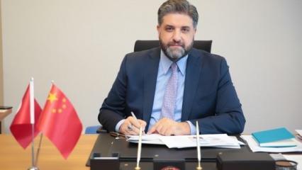 Türkiye'den yeni koronavirüs açıklaması