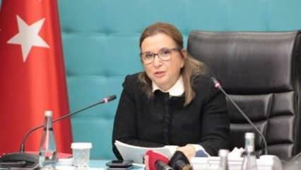Bakan açıkladı! Türkiye'den yeni koronavirüs hamlesi