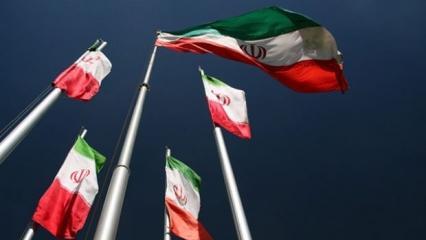 İran açıkladı: Suudi Arabistan engelledi