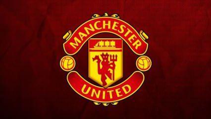 Manchester United'a koronavirüs şoku!