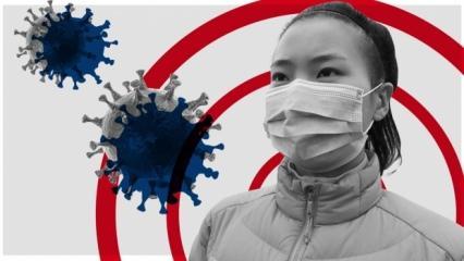 Çin'de dünyanın en büyük 'evden çalışma' gelişmesi