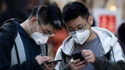 Çinli iş adamından gündemi sarsacak koronavirüs iddiası!