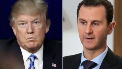 Esad rejimi Türk askerlerini şehit etmişti! ABD'den dikkat çeken Türkiye açıklaması