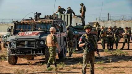İdlib'te neler oluyor? Rusya'dan 'Grozni' taktiği, yapılmak istenen...