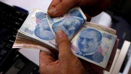 Koronavirüs spekülasyonu Türkiye'deki çekirdek fiyatını fena fırlattı