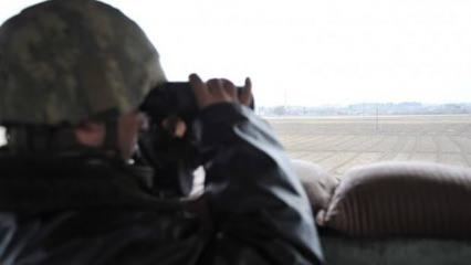 MSB'den açıklama: PKK'da çözülme devam ediyor