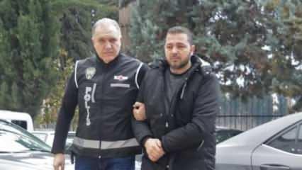 CHP'li Yalova Belediyesi'nde 22 milyonluk yolsuzluk operasyonu