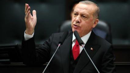 Erdoğan'ın Suriye'ye ultimatomu ne anlama geliyor?