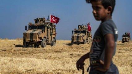 Esed'in saldırıları sonrası Ankara nasıl adım atacak?