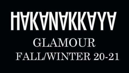 Hakan Akkaya'dan New York Fashion Week'te bir ilk!