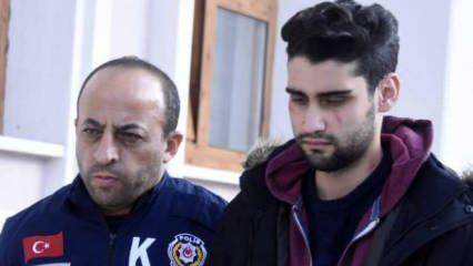 Kadir'in avukatı, tutukluluğa itiraz etti! Kurtardığı kadından şoke eden sözler