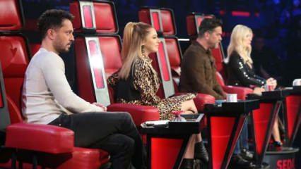O Ses Türkiye finalistleri kimdir? İşte şampiyon olmak için yarışacak 6 isim ve biyografisi