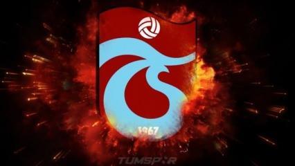 Trabzonspor'dan 3 oyuncu için sakatlık açıklaması!
