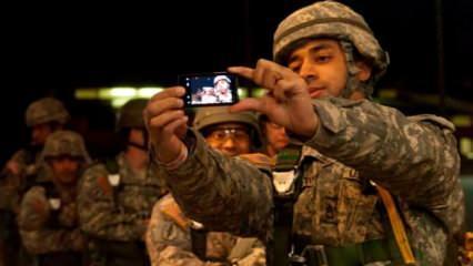 Uzmanlar uyarıyor: Türkiye çok ciddi istihbarat harbi içinde