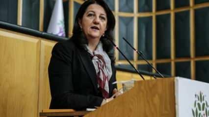 HDP'den CHP'ye: İttifakı artık gizlemeyelim!