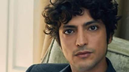 Ünlü oyuncu Taner Ölmez'i ne şoke etti? Türkiye'nin içinde olduğu...