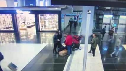 Türkiye'den yurtdışına ilaç kaçıranlar yakalandı